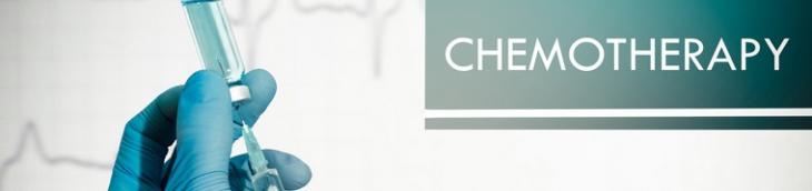 Prévenir les effets nocifs des traitements chimiothérapiques