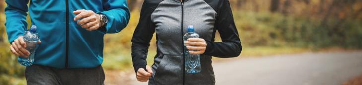 Pratiquer des activités sportives pour prévenir et traiter les affections de longue durée