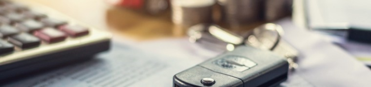 Les prix des assurances auto ne cessent d'augmenter
