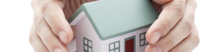 Les prix des assurances devraient augmenter en 2019