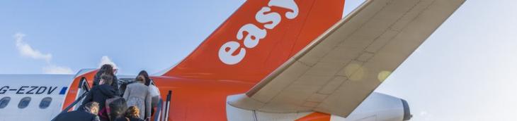 Les professionnels du secteur aérien s'engagent dans une démarche écologique