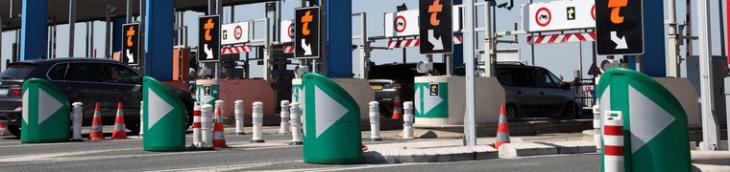 Le projet d'instaurer des péages aux entrées des centres-villes ne fait pas l'unanimité