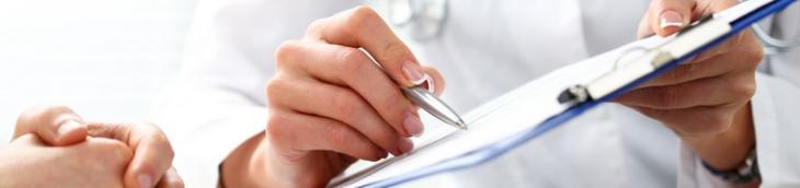 Une proposition de loi pour permettre la résiliation d'une mutuelle santé à tout moment sera bientôt votée