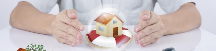La protection des biens mobiliers et immobiliers