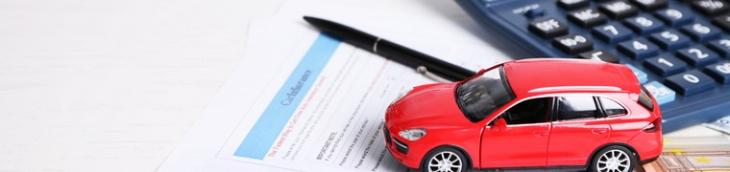 Quand le profil du conducteur impacte la prime d'assurance