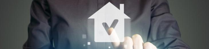 Quel est le profil de l'assuré optant pour une offre d'assurance 100 % mobile ?