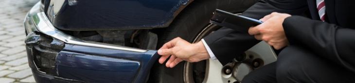 Quelles sont les étapes d'une expertise de véhicule ?