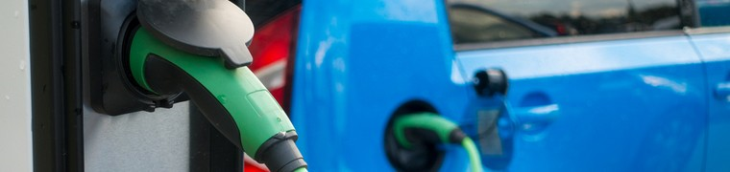 Quels sont les inconvénients de la mobilité électrique ?