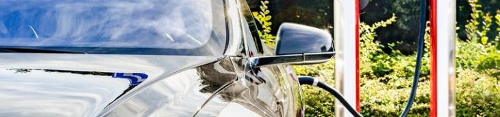 Qui dominera demain sur le marché mondial de la voiture électrique ?