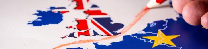 Quid de l'accès aux soins de santé pour les ressortissants britanniques après le Brexit ?