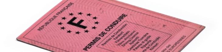 La réforme du permis de conduire mécontente les auto-écoles