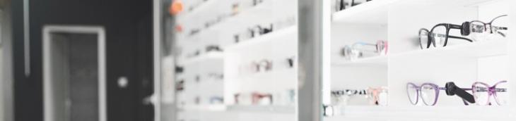 « RAC zéro » : les entreprises d'optique s'inquiètent