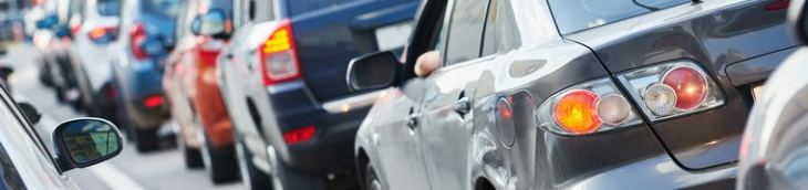 réduction émission CO2 voitures développement durable