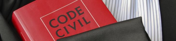 Réforme du droit des contrats 2016