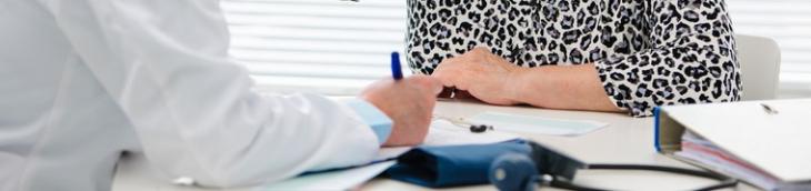Les réformes des retraites font grimper le coût des arrêts maladie
