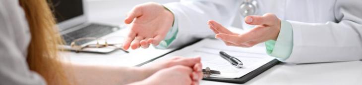 Le renoncement aux soins concerne plus de 25% de Landais