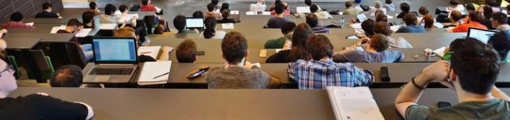 La rentrée coûtera en moyenne entre 3 249 et 5 016 euros aux étudiants