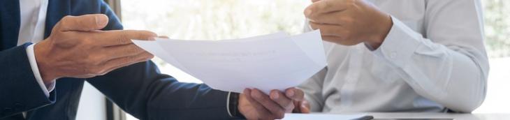 « Résiliation de contrat d'assurance » ne signifie pas « interdiction de circuler » !