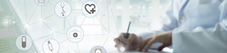 Risques accrus de violation du secret médical avec la digitalisation des données de santé