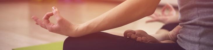 Les séances de méditation seront remboursées pour la première fois en France