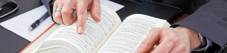 sanction obligation information assurance consommation