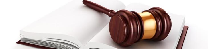 Projet de loi Sapin 2 sur les assurances