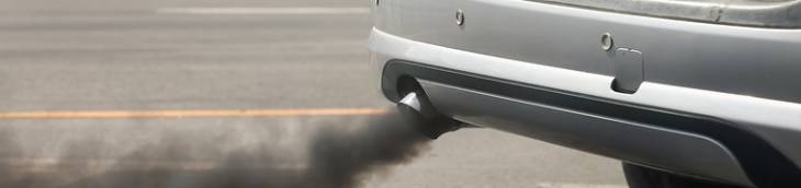 Scandale dieselgate Audi Daimler