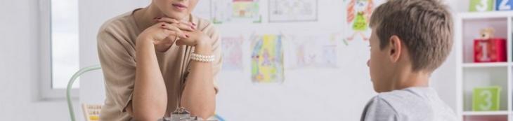 séances de psychologie remboursées pour les enfants