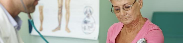 Les soins mutualistes coûtent chers aux retraités