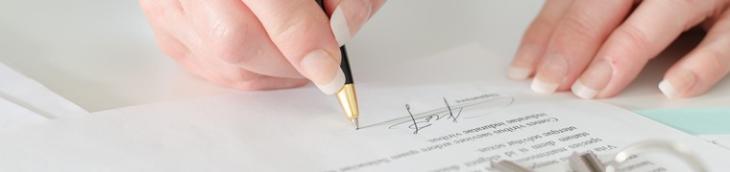 Souscription mutuelle d'entreprise obligatoire