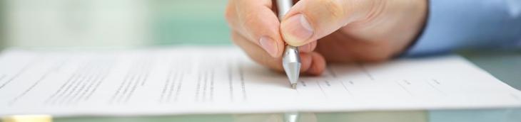 Souscrire à un crédit ou à une assurance plus facilement grâce à Eloa