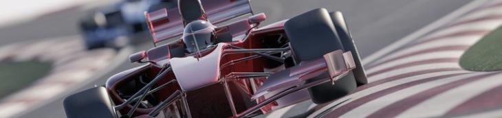 Le sport automobile ne devrait pas être concerné par les réformes voulues par le Parlement européen