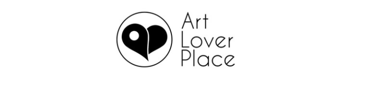 Startup Art Lover Place marketplace culturelle