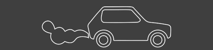 Succès de la prime à la reconversion automobile