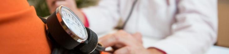 En Suisse, plus d'un senior sur deux souffre de surpoids