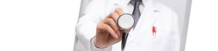 La télémédecine serait-elle une solution aux déserts médicaux ?