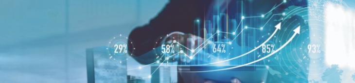 Les tarifs d'assurance seront en hausse en 2019