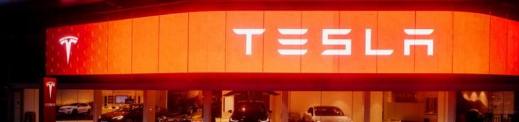 Tesla ferme ses agences pour honorer sa promesse relative à la vente de la Model 3
