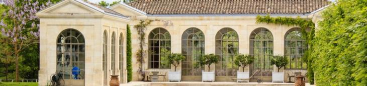 ThirdHome, la plateforme de location de maisons de luxe demeure accessible à tous