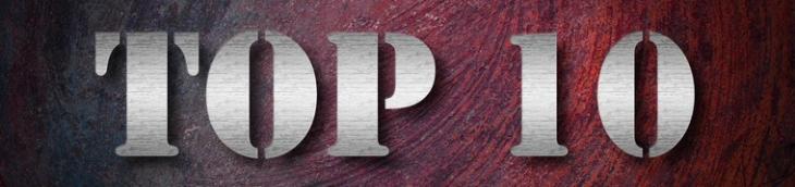 top 10 assurance-vie