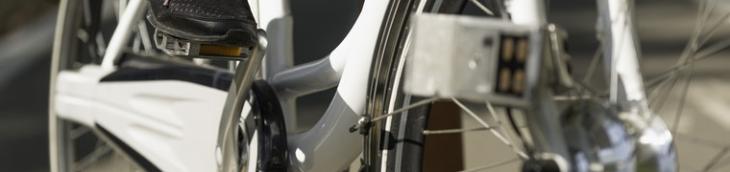 Toulouse réinstaure l'aide à l'achat d'un vélo électrique
