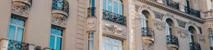 Transformer des bureaux en logements serait une solution contre la crise dans le secteur immobilier