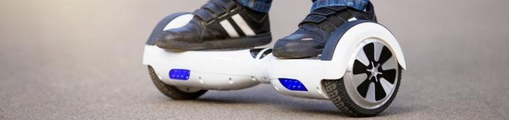 Les trottinettes électriques intégreront bientôt le Code de la route