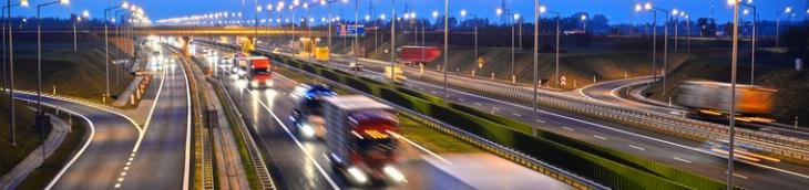 Des véhicules dotés de systèmes de sécurité supplémentaires en 2022