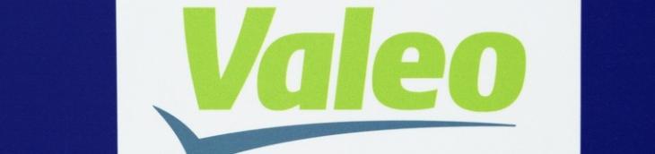 Valeo équipera les voitures de demain de motorisations hybrides en 48 Volts