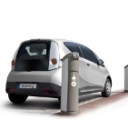 vedecom recharge induction