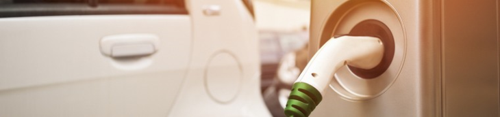 Les ventes de voitures électriques dans le monde vont augmenter