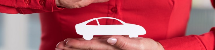 Vers un taux de contribution de 14 % au FGAO pour les compagnies d'assurance automobile
