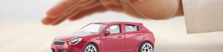Les villes les plus chères en matière d'assurance voiture