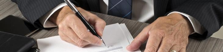 Garantie des loyers impayés Visale
